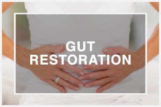 Chiropractic Van Nuys CA Gut Restoration