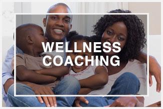 Chiropractic Van Nuys CA Wellness Coaching
